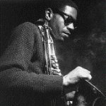 Joe Henderson Sextet — Chelsea Bridge