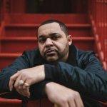 Joell Ortiz — Hip Hop