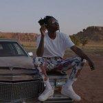 Joey Bada$$ feat. Kiesza — Bad Thing