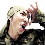 Joey Boy — Chou Chou