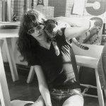 Joey Ramone — New York City