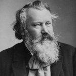 Johannes Brahms — Hungarian Dance No.18 In D Major