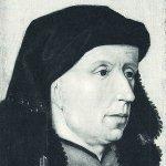 Johannes Ockeghem — VIII. Praefatio [Ensemble Organum, Marcel Peres]