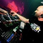 John 00 Fleming & Digital Blonde presents 00db — Audio Mist (00.db Mix)