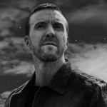 John De Sohn feat. Kristin Amparo — Dance Our Tears Away (Extended Mix)
