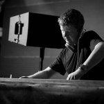 John Digweed & Nick Muir — Meteor (Beats)