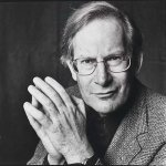 "John Eliot Gardiner — Israel in Egypt, HWV 54, Moses' song: ""The Lord shall reign"" (Chorus)"