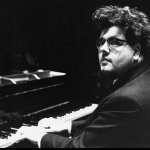 John Ogdon — 24 Variations (in D) on Vincenzo Righini's arietta 'Venni amore', WoO65 : Variation XX, Scehrzando