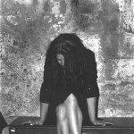 Johnette Napolitano — Suicide Note