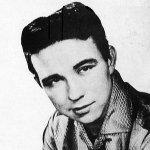 Johnny Carroll — Hot Rock