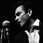 Johnny Cash & Rosanne Cash & The Everly Brothers — Ballad Of A Teenage Queen