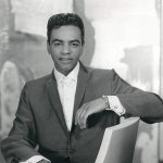 Johnny Mathis with Percy Faith & His Orchestra — I'm Glad There Is You