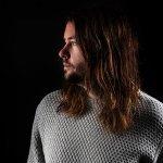 Jon Gurd — To No One (Original Mix)