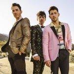 Jonas Brothers — Please Be Mine