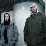 Jontti & Shaka — Kolmatta linjaa