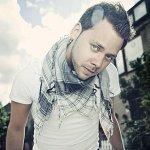 Jordy Dazz & Bloqshot — Ragged (Extended Mix)