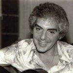 Jorge Morel — Pampero