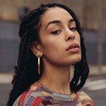 Jorja Smith — The One - High Contrast Remix