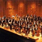 """José Cura, Colin Davis & London Symphony Orchestra — Saint-Saëns : Samson et Dalila : Act 3 """"Vois ma misère, hélas! vois ma détresse!"""" [Samson, Chorus]"""