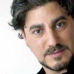 """Jose Cura — Puccini : Manon Lescaut : Act 1 """"Donna non vidi mai"""" [Des Grieux]"""