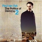 Jose Zamora & Damian DP feat. Paleday — Transatlantic (Andy Moor Remix)