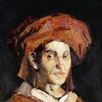 Josquin des Prez — Ave Maria