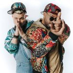 Jowell & Randy feat. Naldo — Ya No Existen Detalles