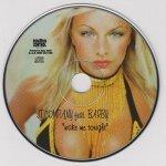 Jt Company — Wake Me Tonight (DJs at Work Remix)
