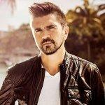Juanes — Mil Pedazos