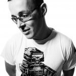 Judge Jules & Corderoy — Give Me A Reason (Reaves & Ahorn Remix)