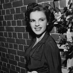 Judy Garland, Billy Bletcher, The Munchkins — It Really Was No Miracle