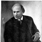 Jules Émile Frédéric Massenet — Thaïs - Méditation