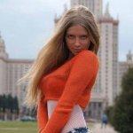 Julia Kova — Runaway