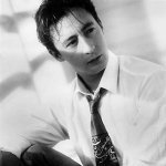 Julian Lennon — Ruby Tuesday