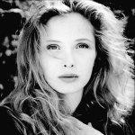 Julie Delpy — Lame Love