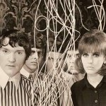 Julie Driscoll, Brian Auger & The Trinity — I Didn't Want To Have To Do It