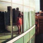 Julieta Venegas — Canciones de Amor