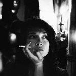 Juliette Gréco — Sous le ciel de Paris