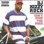 June Dog feat. DJ Kizzy Rock — Bounce Around