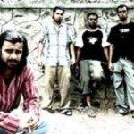 Junkyard Groove — It's Ok