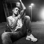 Justin Bieber feat. Big Sean — Memphis
