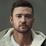 Justin Timberlake, Denis First — Can't Stop The Feeling (Record Mix)