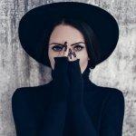 Justyna Steczkowska — Nie kochani