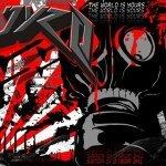 Jyro — Kill the Day