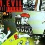 K.M.Evil — Чтобы на их на их месте сделал ты