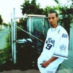 KNOC-TURN'AL — The Way I Am