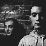 KODLA — Хип-хоп донт стоп п.у KLBSN(Андеграунд Кома)