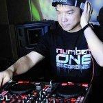 KRAZY SANDI — Insanity (DJ John Spider Remix)