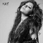 Kaif — Гений