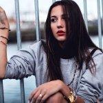 Kaity Dunstan — Brand New Key (cover Melanie)